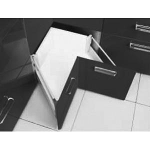 ModernBox do szafek narożnych